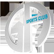 goalarena-logo