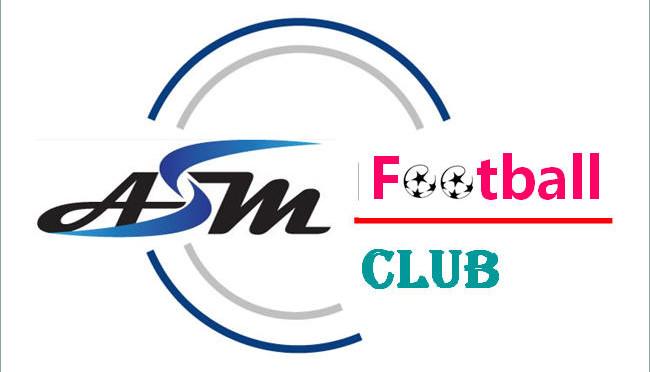 ASMFC