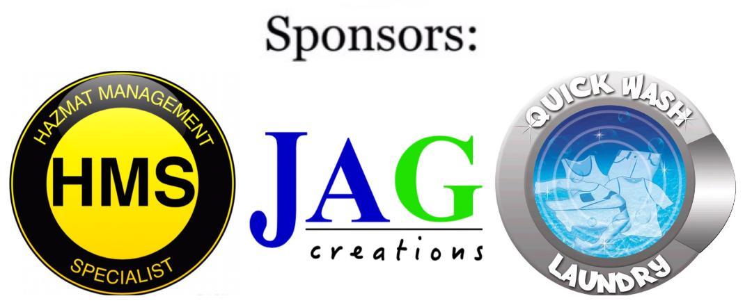 sponsors-2019